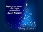 Immagini Natale Trackid Sp 006.Immagini Natalizie Le Piu Belle Immagini Natalizie