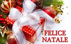 Immagini Felice Natale.Immagini Buon Natale I Migliori Auguri Di Buon Natale