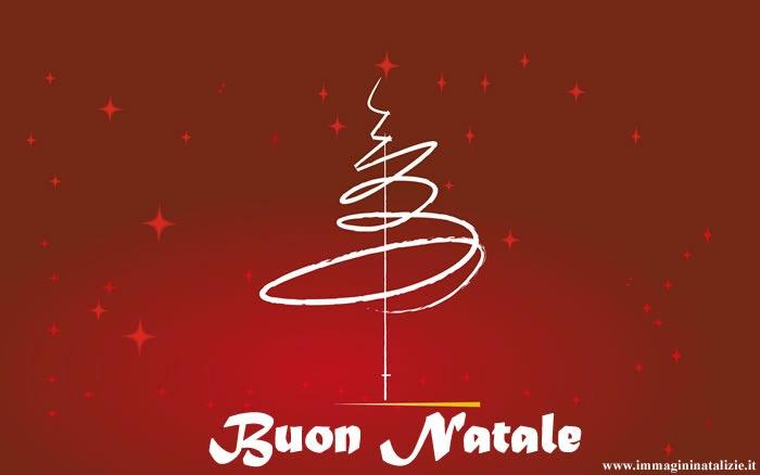 Immagini natalizie le pi belle immagini natalizie for Immagini natale stilizzate