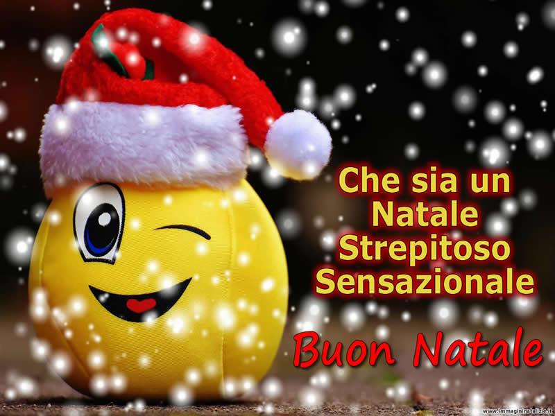 Immagini di Natale da condividere