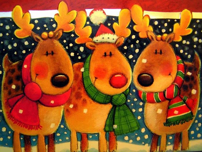Renne Natale