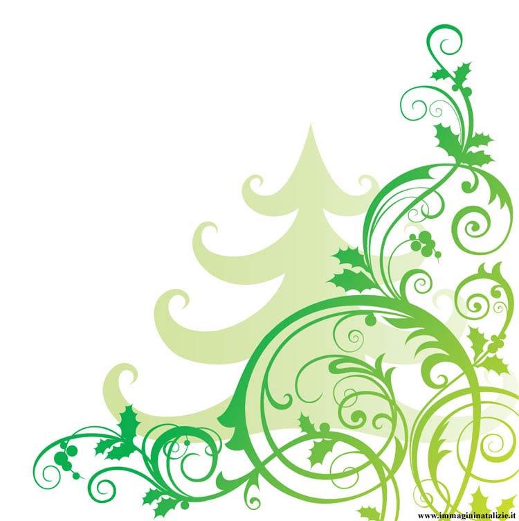 Immagini natalizie albero stilizzato for Immagini natale stilizzate