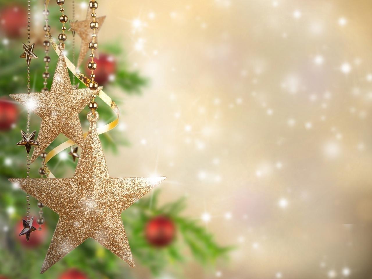 Immagini natalizie sfondi desktop natalizi for Natale immagini per desktop