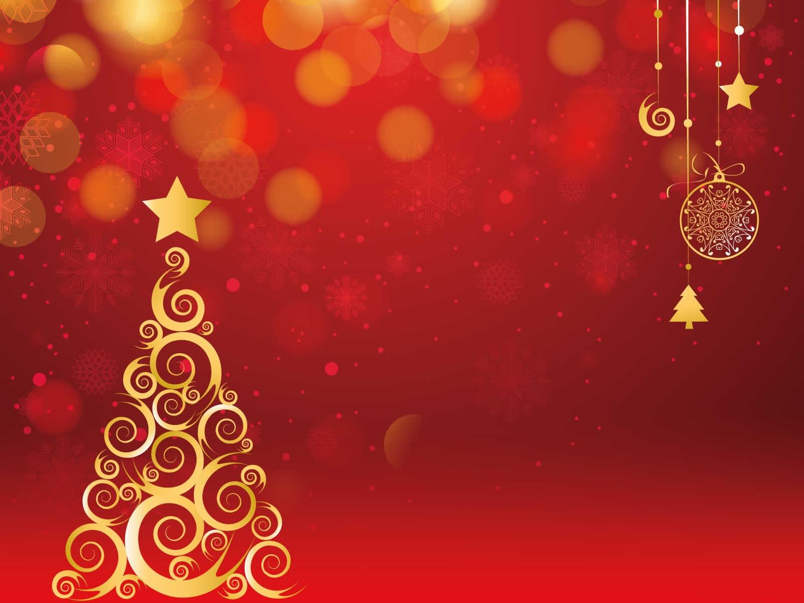 Immagini Natale Per Desktop.Immagini Natalizie Sfondi Natalizi Per Un Desktop Di Natale